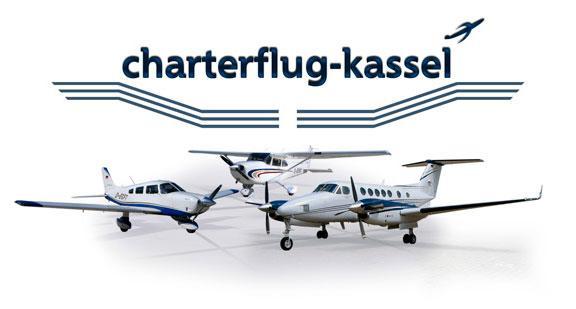 Expedia Charterflug